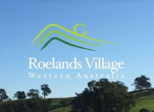 Welcome to Roelands Village (Video)